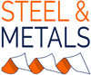 steel and metals