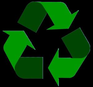riciclaggio rottami metallici e ferrosi Brescia